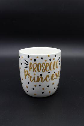 Cana Prosecco Princess